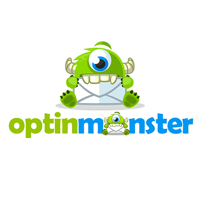 Optin Monster - Onboarding - Sequence