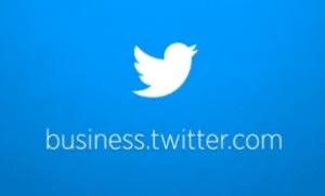 Twitter for Business - Twitter Ads Email Sequence