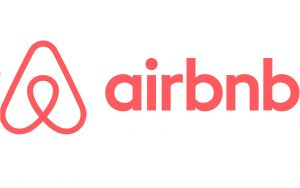 Airbnb - Hosting Onboarding sequence