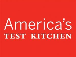 America's Test Kitchen - Free Trial Onboarding sequence