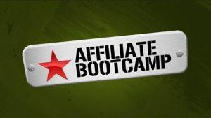 Clickfunnels - Affiliate Bootcamp Funnel