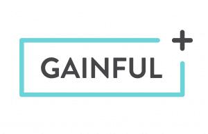 Eric Wu - Gainful Quiz Funnel