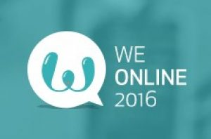 We Online Summit Funnel