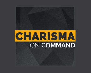Charisma on Demand - First Impressions Lead Funnel