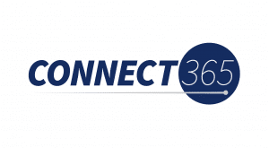 Josh Turney Connect365 - The Trust Equation Book Funnel