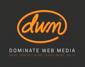Dominate Web media - Facebook Video Ad Formula Lead Funnel