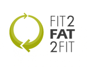 FIT2FAT2FIT - The Keto Jumpstart Video Sales Letter Funnel