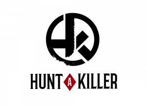 Hunt a killer Membership Funnel