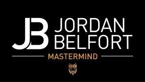 Jordan Belfort - The Wolf Network Membership Funnel