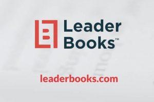 Michael Hyatt - Leader Books Membership Funnel