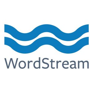 Wordstream - Free Google Ads Grader Lead Funnel