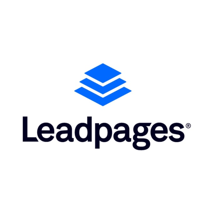 [FREE]Leadpages - Free Trial Saas Funnel