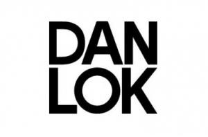 Dan Lok - High Ticket Closer Automated Webinar Funnel