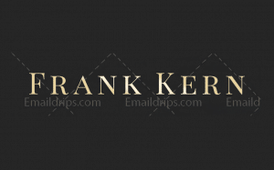 Frank kern - Book a Consultation Application Funnel