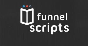Clickfunnels - Funnel Scripts Webinar Funnel