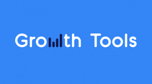 Growth Tools - Conversion Accelerator - Coaching Application Funnel