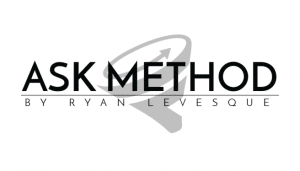 Ryan Levesque - Ask Method Book Funnel