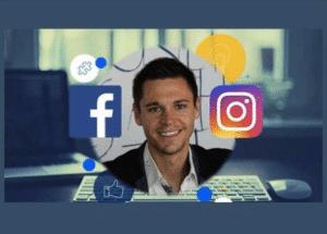 AdsAccelerator - Patrick Wind - Facebook Ads Group Coaching Program - Webinar Funnel Emails