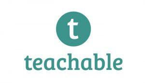 Teachable - Quickstart Webinar Funnel Drip Campaign