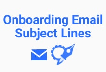 onboarding email subject line generator