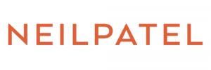 neil-patel-logo.png